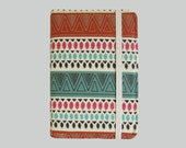 Kindle Fire Cover, Kindle Cover Hardcover, Kindle Case, Kobo, Kindle Voyage, Kindle Fire HD 6 7, Kindle Paperwhite, Nook GlowLight Tribal 2