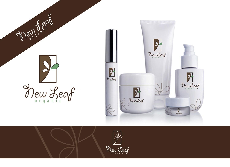Natural Beauty Resource Pte Ltd Website