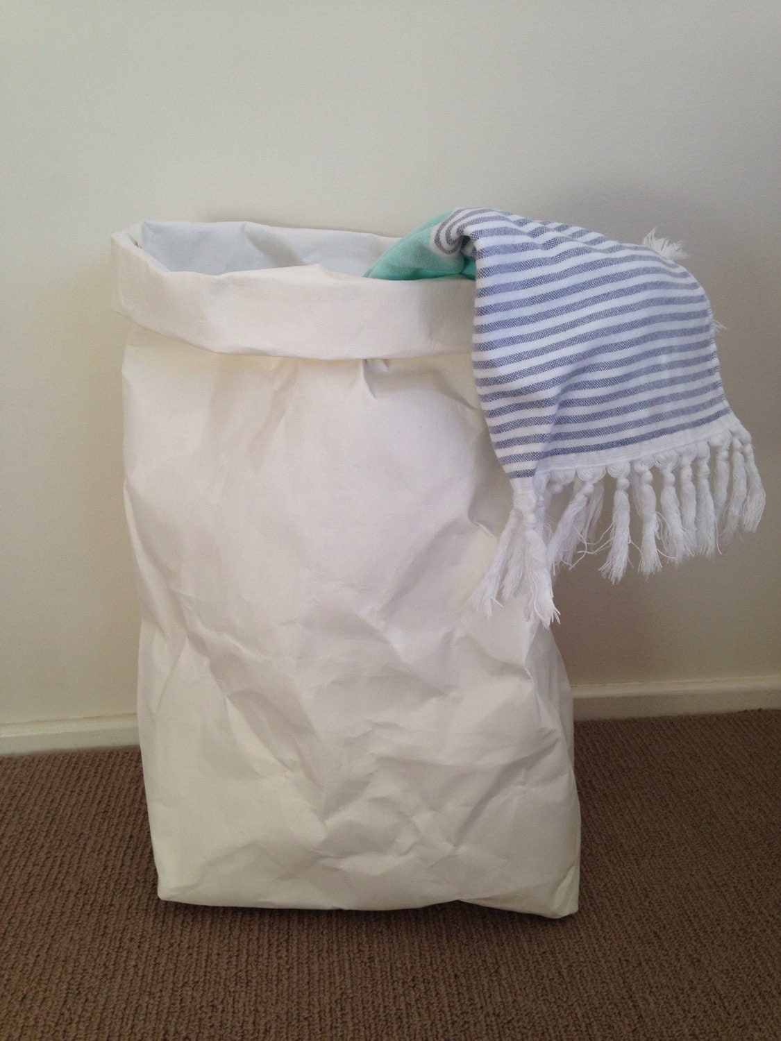 Laundry Bags And Baskets Part - 29: ?zoom
