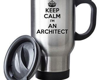 Architect Gift architect gift | etsy