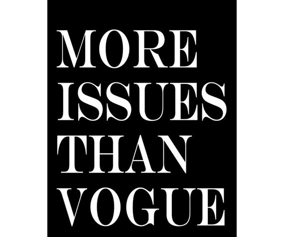More issues than vogue luster paper or ready to hang canvas for 11x14 paper size