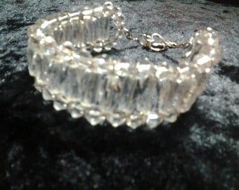 Crystal Princess Bracelet