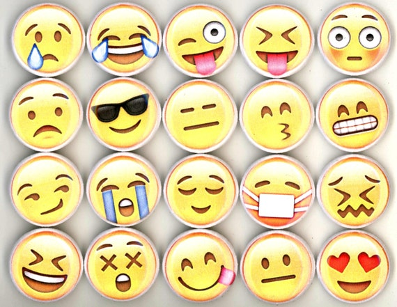 Pin Winking Smiley Meaning Face Text Ajilbabcom Portal on Pinterest