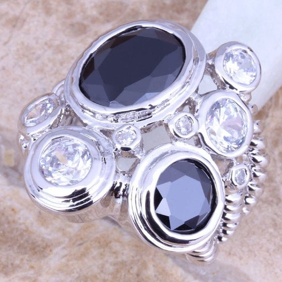 dr who inspired gallifreyan ring great for an by