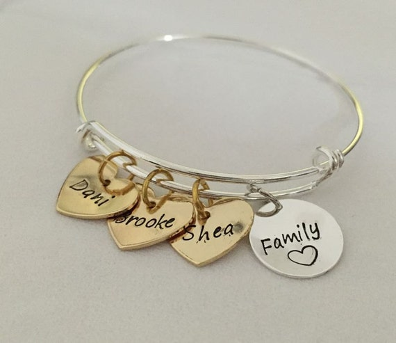 Personalized Gift for mom grandma t for grandmother t
