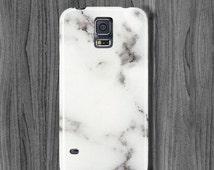 samsung galaxy s4 mini case Marble  note 4 case Marble samsung note 3 case galaxy S5 case marble s4 case note 5 case s5 mini case