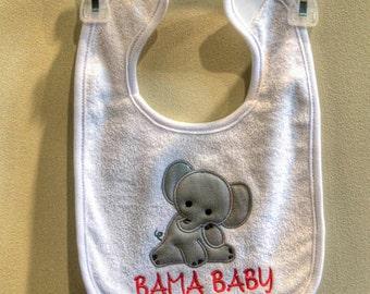 Alabama baby gear