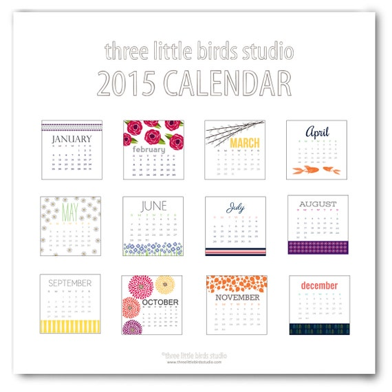 https://www.etsy.com/listing/211978290/frameable-6x6-2015-calendar?ref=shop_home_active_1