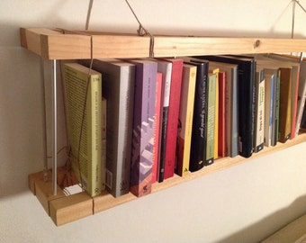 Items similar to tree branch bookshelf on etsy for Tree of life bookshelf
