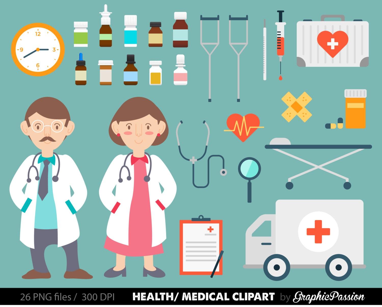 nursing professional organization clip art clipart nursing professional organization clip art