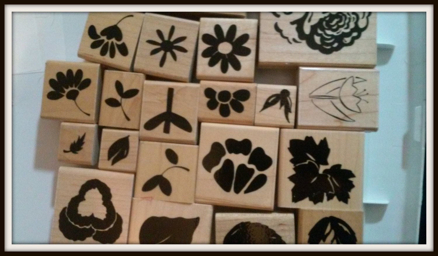 Rubber stamps for crafting - Gallery Photo Gallery Photo Gallery Photo Gallery Photo Gallery Photo