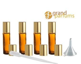 Young living essential oils bulk wholesale wholesale