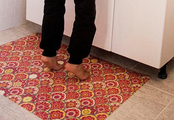 Ähnliche Artikel wie Rosa Bereich Teppich für Kinderzimmer ...