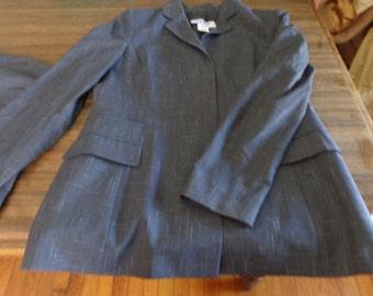 Claude Montana Suit Women