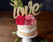 Cake Topper,Cakes Toppers,Anniversary Cake Topper,Bridal Shower Cake Topper,Wedding Cake Topper,Valentine's Day Cake Topper,Cake Decorations