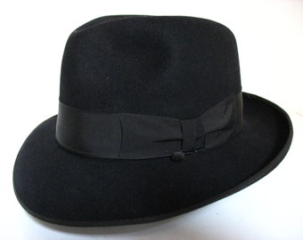 Fedora Vogel Super