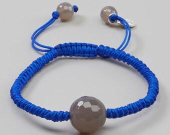 Trinidad Bracelet