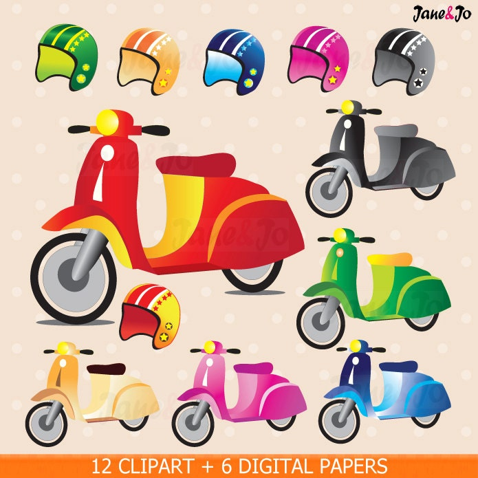 vector clipart sale - photo #37
