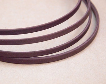 20pcs 5mm wide metal headband with satin covered brown hair band with bent end silk  wrapped headband hair accessories