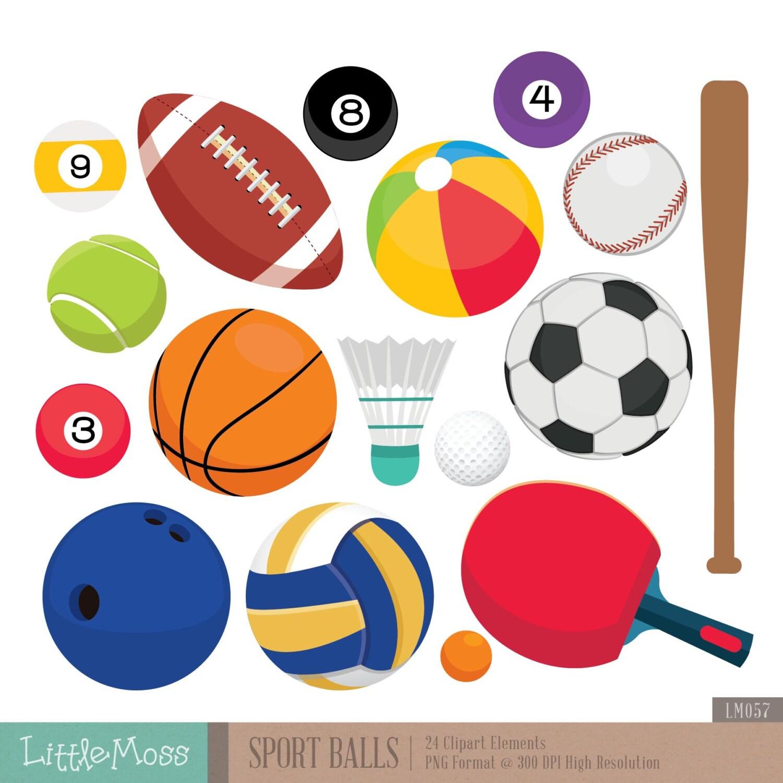 sport shop clipart - photo #31