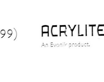 Non Glare Acrylic (P99) Upgrade