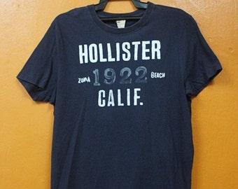 SALE holister shirt Free Shipping Next Item
