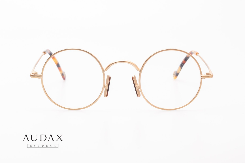 T.Look / John Lennon glasses / round eyeglasses frames