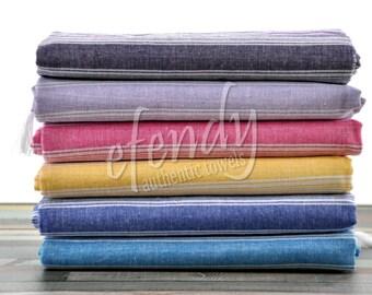 SALE 35% | Bath Towel Peshtemal Set of 6 Soft Baby Towel Yoga Meditation Boho Picnic Table Cloth Eco Friendly Towel Summer Clothes Turkish