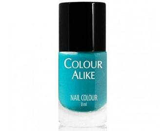 Nail polish no 563