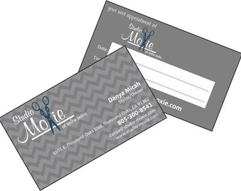 Beautiful Eyecatching Silk Laminated Business Cards with FREE SHIPPING and Custom Design