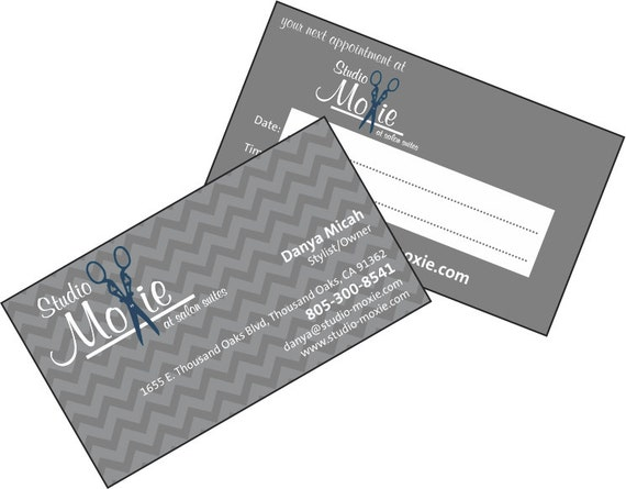 Beautiful Eyecatching Silk Laminated Business Cards with FREE