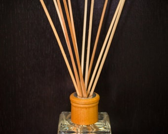Reed Diffuser Fragrance Oil