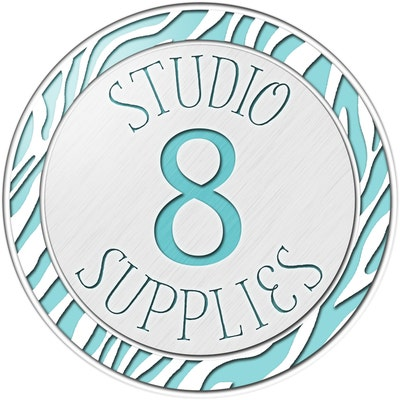 studio8supplies