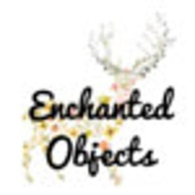 EnchantedObjects