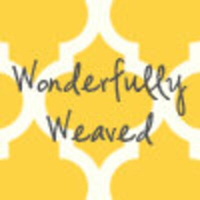 wonderfullyweaved