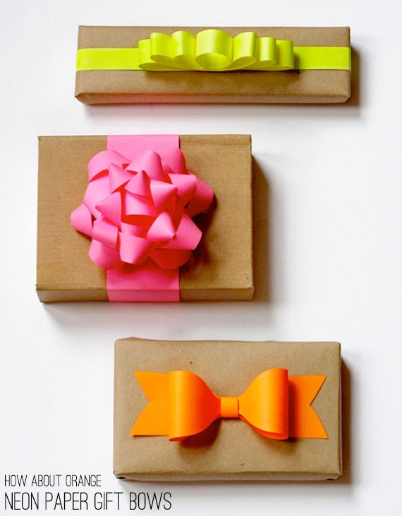 DIY-wrapping-howaboutorange