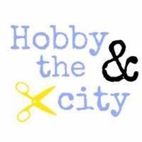 hobbyandthecity