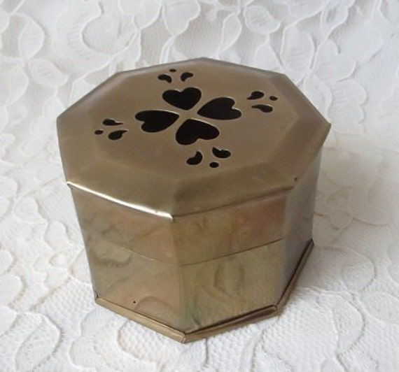 how to cut out for octagonal box