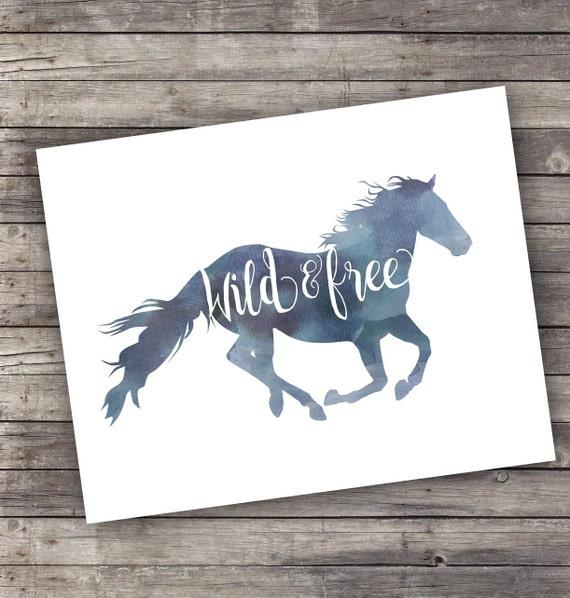 Indigo wild coupon code