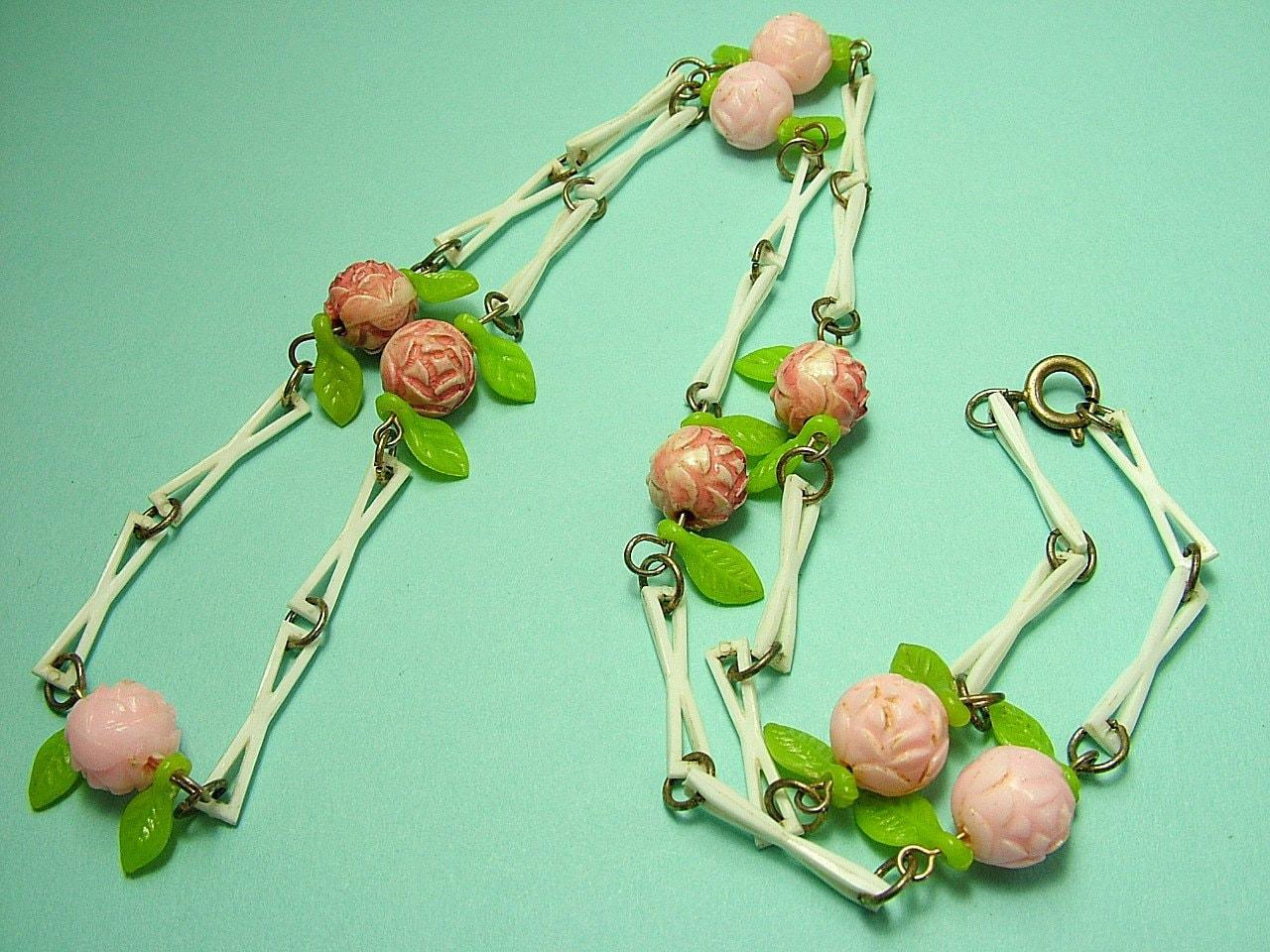Jewelry dating
