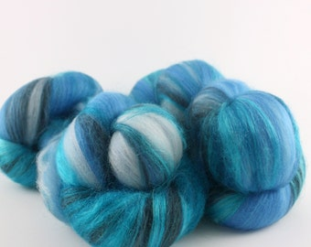 Spinning Batts - SB115