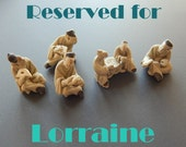 RESERVED for Lorraine