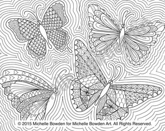 starburst coloring pages - photo#39