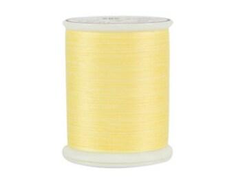 982 SUNSTONE - King Tut Superior Thread 500 yds