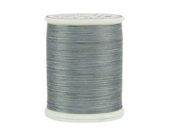 962 PUMICE - King Tut Superior Thread 500 yds