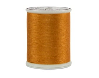 162 Renoir - MasterPiece 600 yd spool by Superior Threads