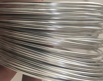 12 gauge aluminum wire 39 feet