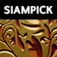 siampick