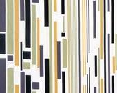 1/2 yard Color Composition Robert Kaufman SRK-14763-169 EARTH no.926