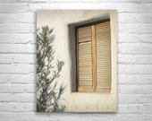 Architecture Photography, Window Art, Old Tucson, Windows Picture, Shutters Art, Window Picture, Old Windows, Pictures Old Buildings